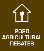 Click to view a brochure on agricultural incentives