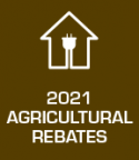 Image link to most current brochure file of ag incentives